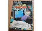 Šta može Commodore 64?