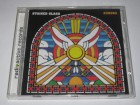 Stained Glass ‎– Aurora (CD)