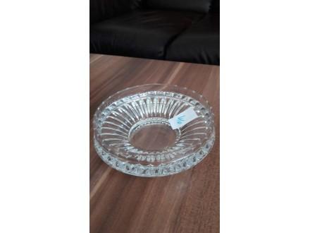 Staklena činija R-14cm, H-4cm