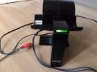 Stalak punjac za bezicne wireless slusalice AKG T 930