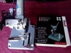 Stalak za ugaone brusilice 115-125mm
