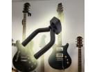 Stalak / zidni nosač / držac za gitaru   Gitarski stala
