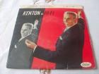 Stan Kenton-Kenton In Hi-Fi