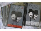 Stan Laurel and Oliver Hardy - Movie Collection 2