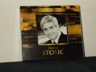 Stanisa Stosic - Zapisano u vremenu (3xCD)