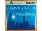Stanley Black , Piano And Conducting The London , LP