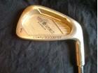 Stap za golf Regal 7