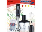 Stapni blender KE 18A - Stapni blender keno
