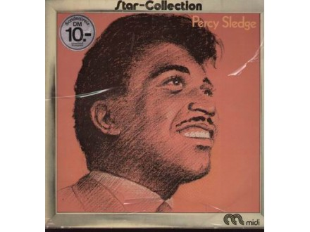 Star-Collection