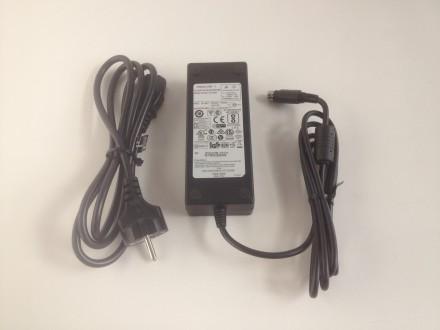 Star Micronics adapter 24V 2.15A 3 pin-a + GARANCIJA!