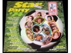 Star Party `74