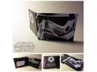Star Wars - Storm Trooper - Novcanik
