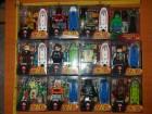 Star Wars veliki Lego X Block figure- novi sa oruzjem