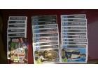 Star wars kartice/igra 28 kartica