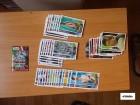 Star wars kartice/igra 46 kartica