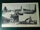 Stara Moravica - 1943 - redje