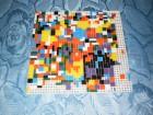 Stara Tetris slagalica iz 80-ih godina