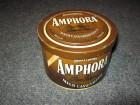 "Stara kutija za duvan ""Amphora"""