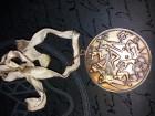 Stara medalja olimpijske igre