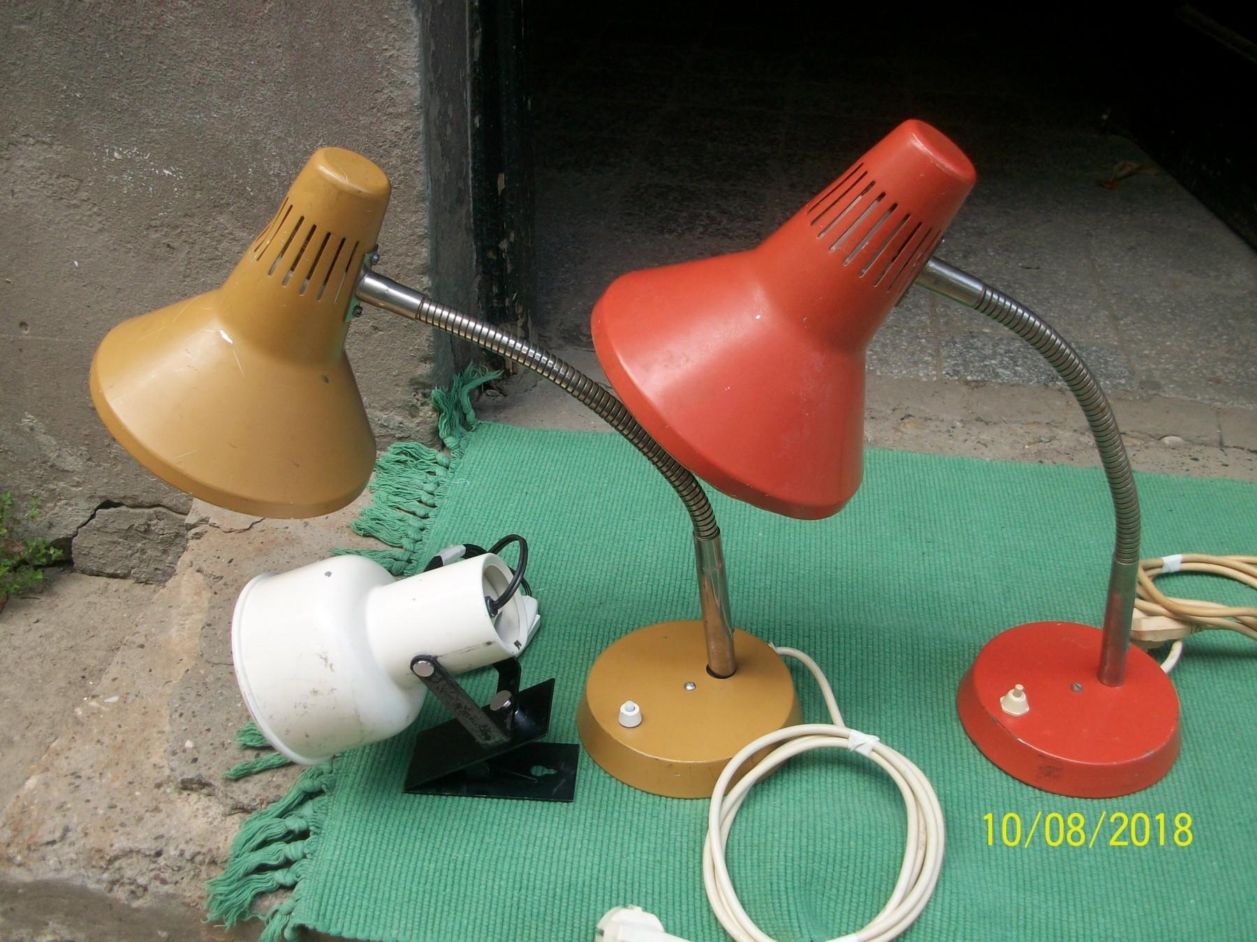 Stare Lampe - Kupindo.com (51183949)