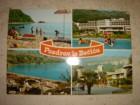 Stare nekorišćene razglednice