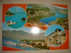 Stare očuvane razglednice