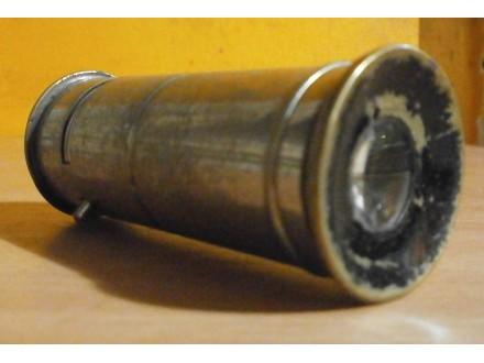 Stari optički instrument