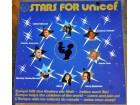 Stars For Unicef
