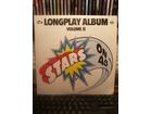 Stars On 45 - Stars On 45 Longplay Album (Volume II)