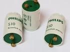 Starter za neonsko svetlo Philips S10 4-65W