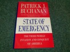 State of Emergency: The Third World Invasion and ...