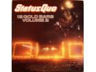 Status Quo – 12 Gold Bars Volume 2