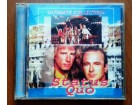 Status Quo  - Ultimate Collection (2000)