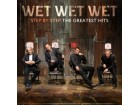 Step By Step: The Greatest Hits, Wet Wet Wet, CD