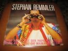 Stephan Remmler – Keine Angst Hat Der Papa Mir Gesagt