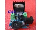 Stereo Pojacalo TDA7297 10-50W 2x15W pojacalo