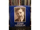 Stevan Mokranjac*- Stevan Mokranjac - LP