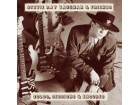 Stevie Ray Vaughan & Various ‎–Solos, Sessions, Encores
