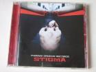 Stigma (Various Artists)