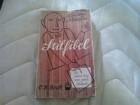 Stilfibel-Ludwig Reiners, knjiga na nemačkom jeziku