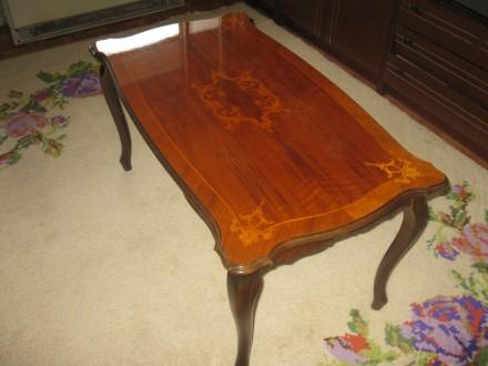 Stilski sto