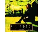 Sting – Ten Summoner`s Tales