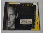 Sting - Fields Of Gold: The Best Of Sting 1984 – 1994