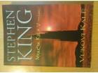 Stiven King - Mračna kula 5