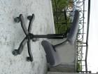 Stokke Varier Wing Balans, stolica za klečanje
