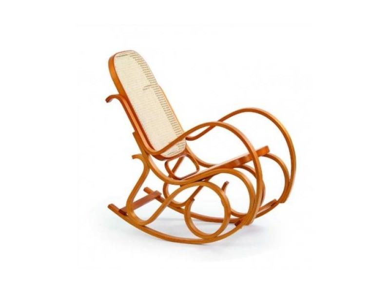Stolica za ljuljanje NOVO!! Ratan Akcija ! - Kupindo.com (14431673)