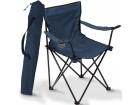 Stolice za kampovanje / stolice za pecanje - AKCIJA