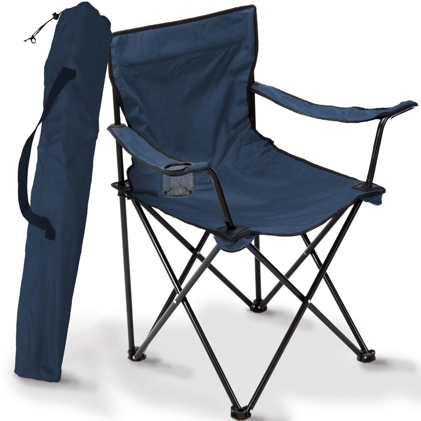 Stolice Za Kampovanje Stolice Za Pecanje Akcija