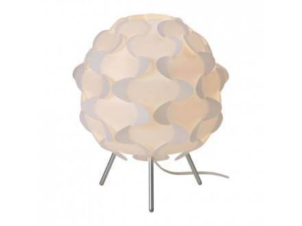 Stona lampa. Ikea.. Prelepa. NOVO.