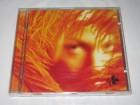 Stone Temple Pilots – Shangri-La Dee Da (CD)